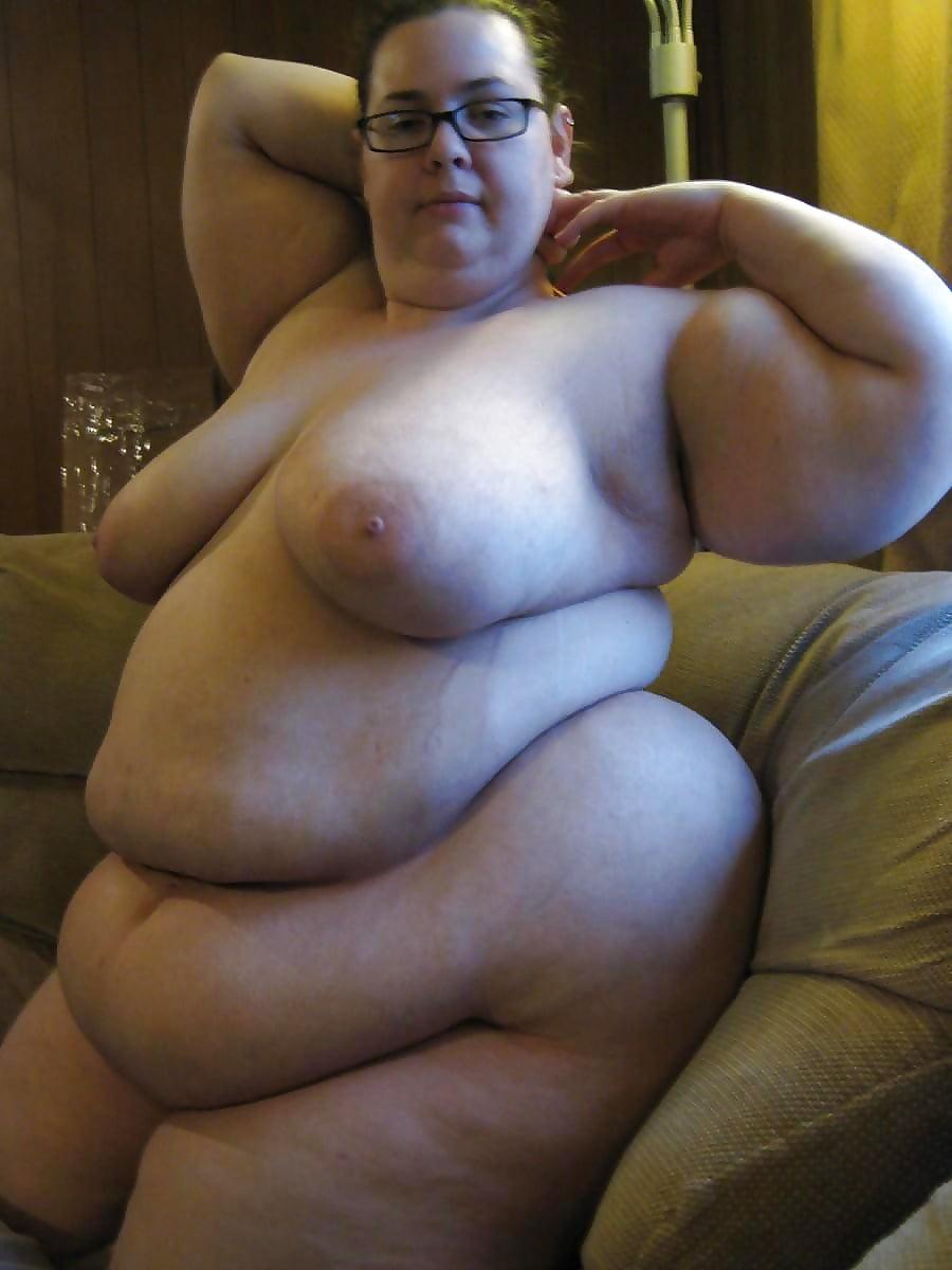 Nude fat old grannies ssbbw images