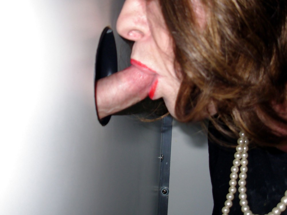 Forced creampie