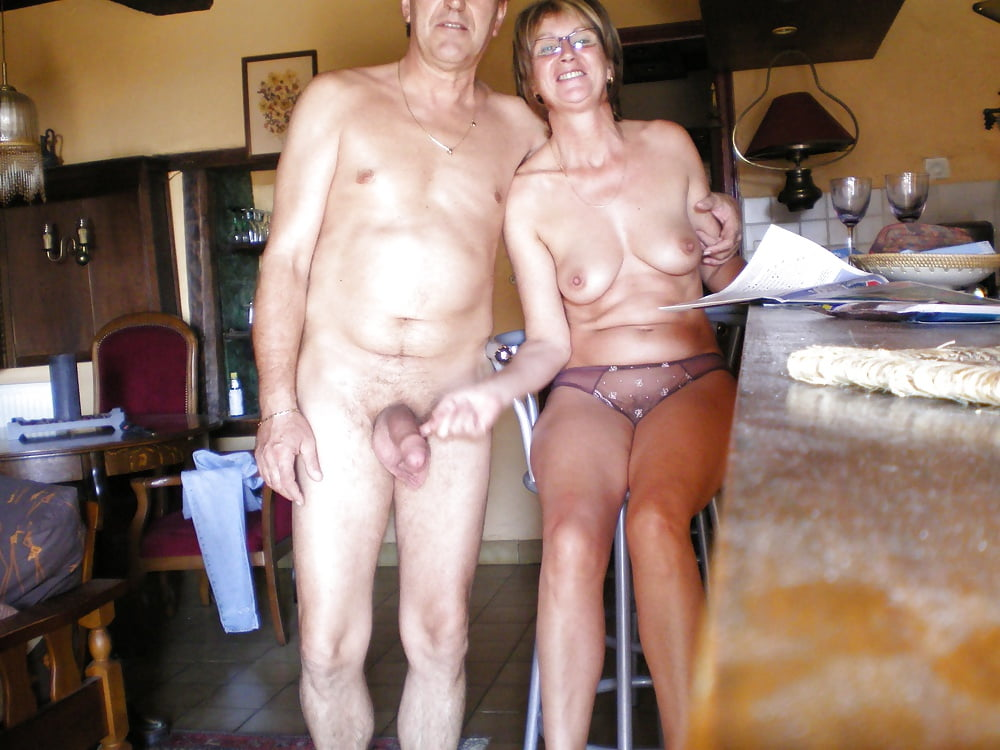 Mature couples sexy videos — pic 3