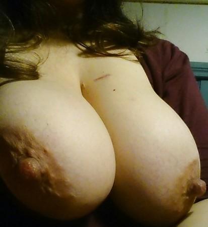 Double Teamed Teens Big Tits