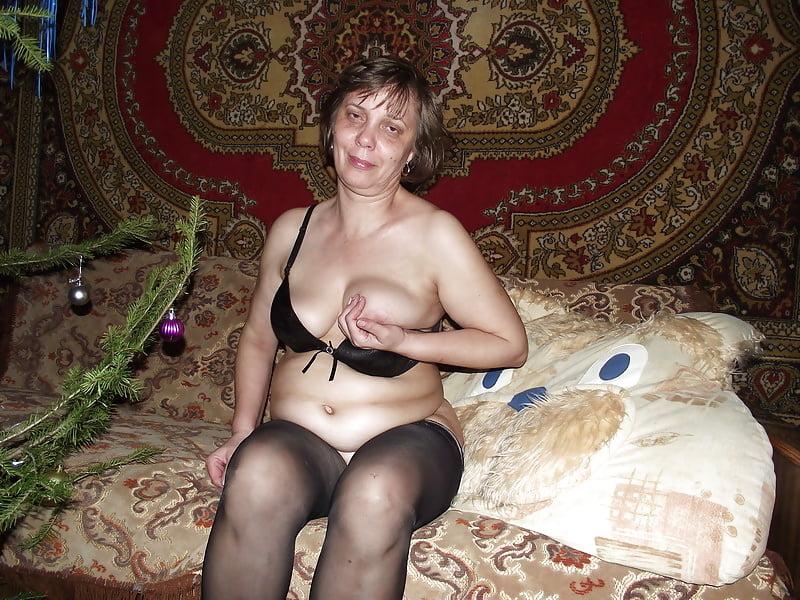 foto-golih-tetok-iz-sotssetey