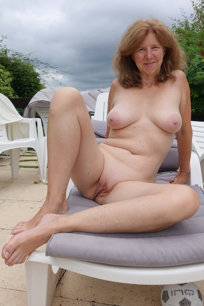 single-mature-in-the-nude-virginity