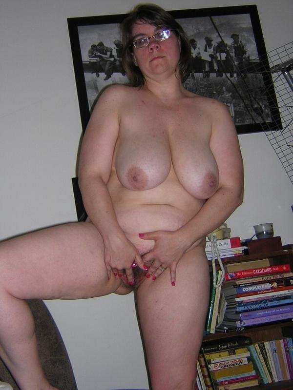 Mature big tits group sex