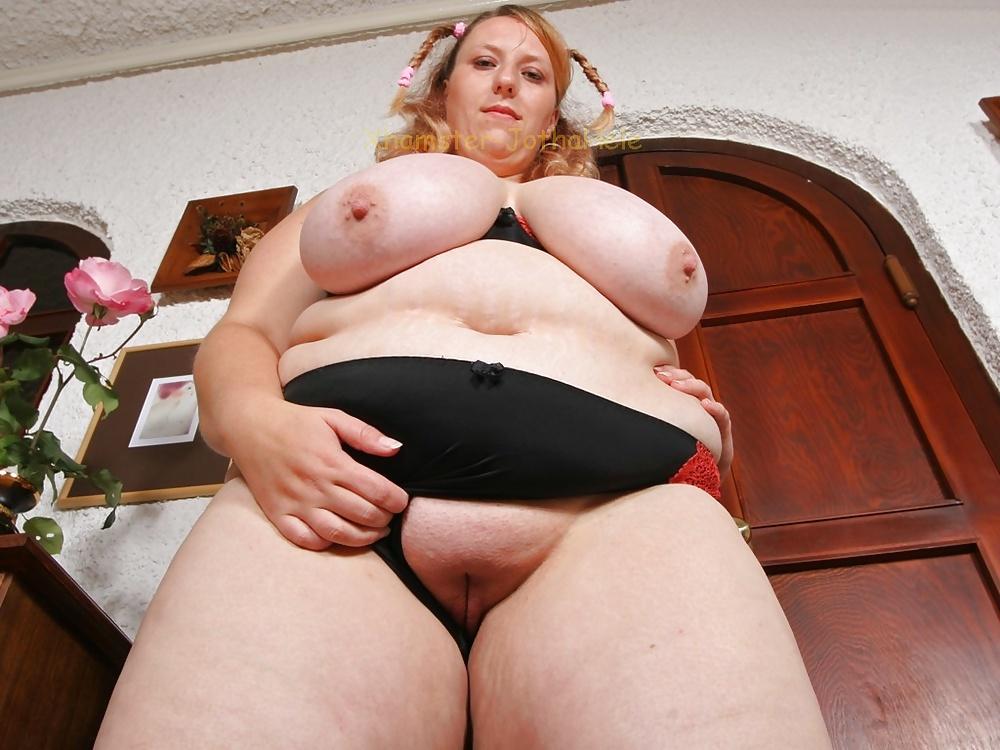 Brazilian chubby nude, mi novia naked