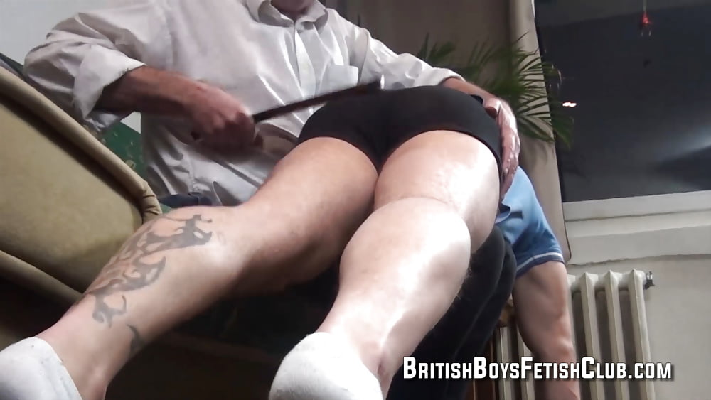 Pearl cal jammer - 1 part 8