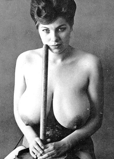 Elaine joyce nude pictures elaine joyce naked pics naked