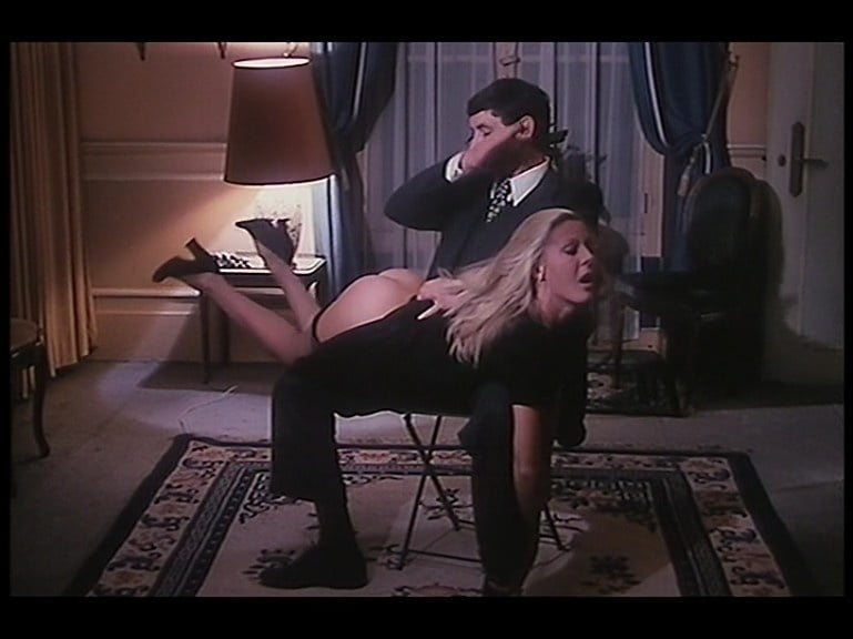 Old sexy movie-1818