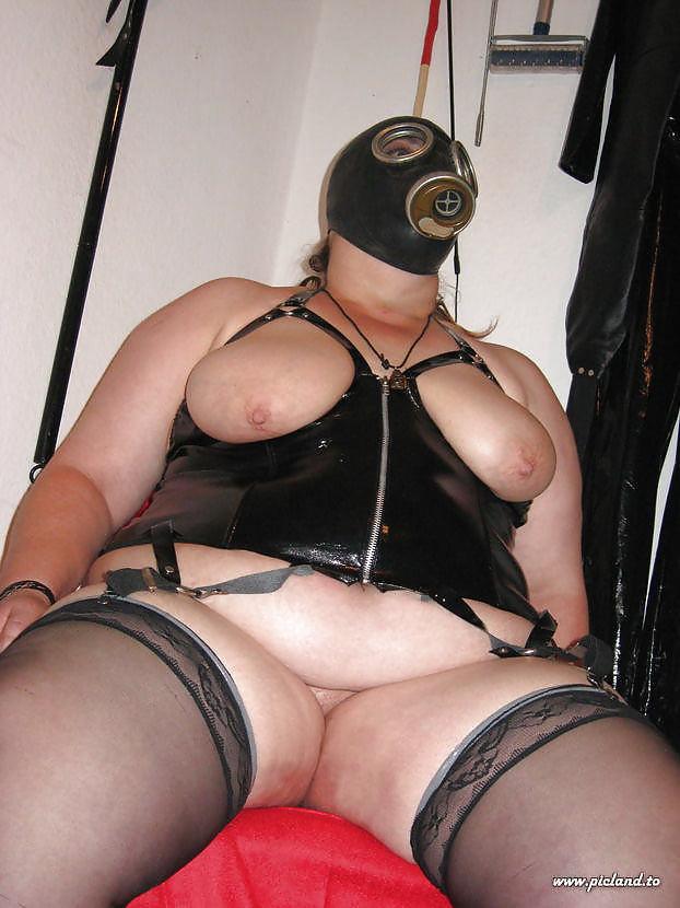 Проституток заказ бдсм госпожа толстушка видео