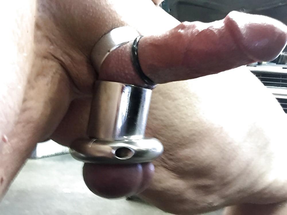 The magnum penis enlarger porn pics sex images