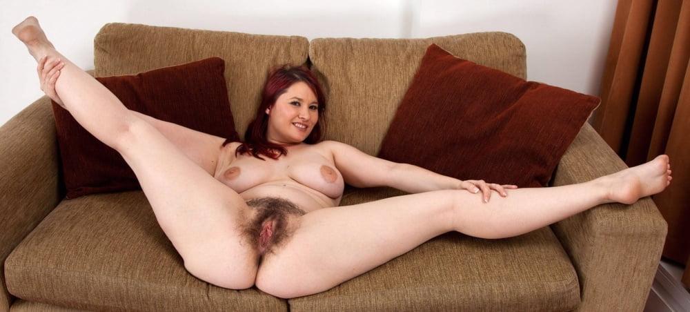 Womens vagina spread eagle naked — pic 4