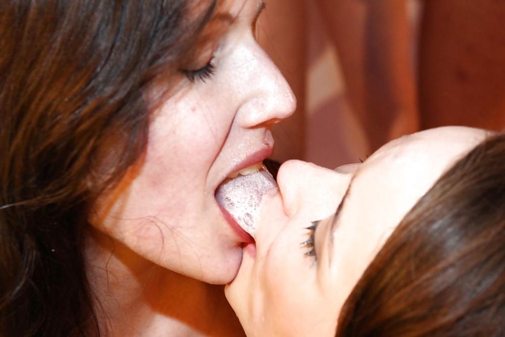 Showing Media Posts For Guy Kisses Girl After Bukkake Xxx