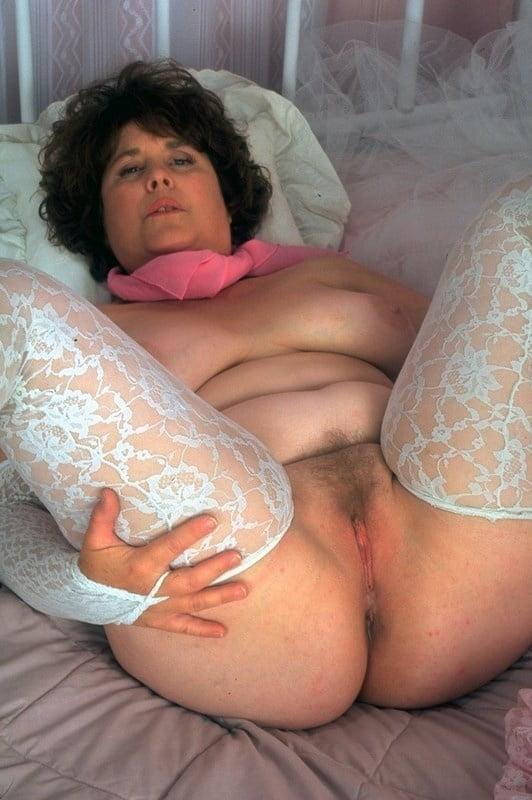 Порно онлайн дама в соку — 14