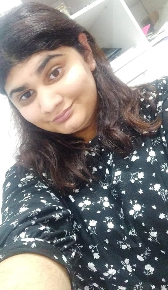 Would you fuck this ugly desperate Indian girl?- 14