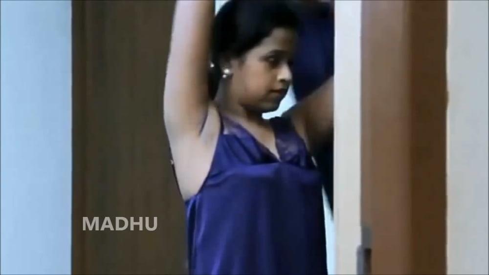 Indian actress huge boobs-5270