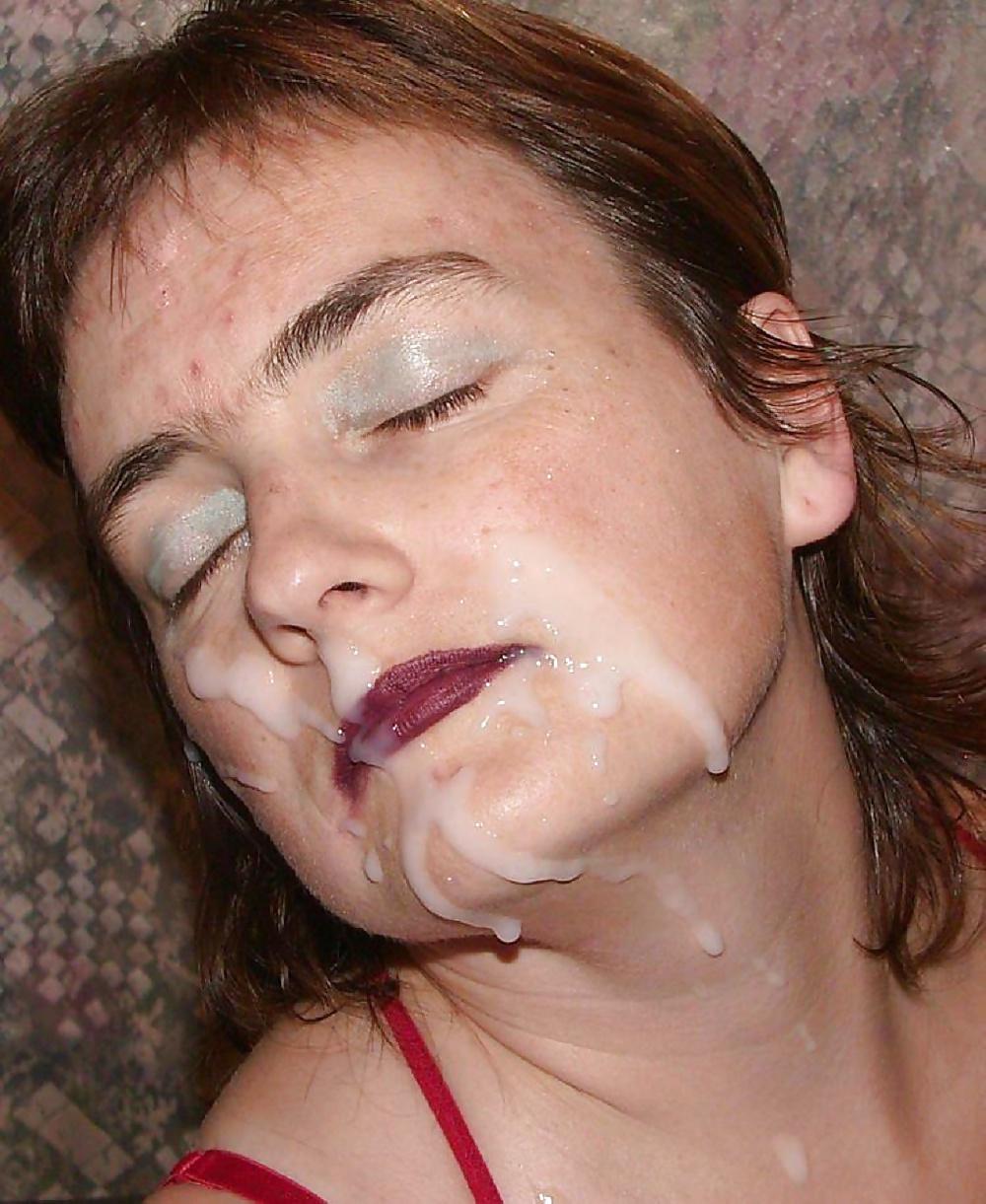 Having unwanted facial vids lehman images