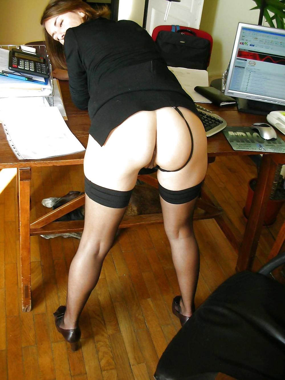 Young Girl Webcam