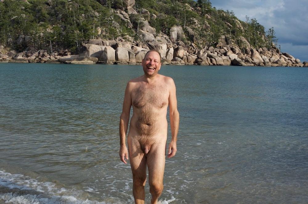 Amateur home naked Roman reigns wife bikini