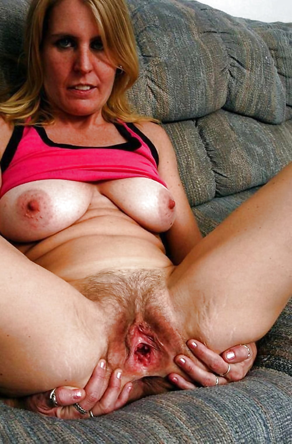free-daily-mature-pussy-pics