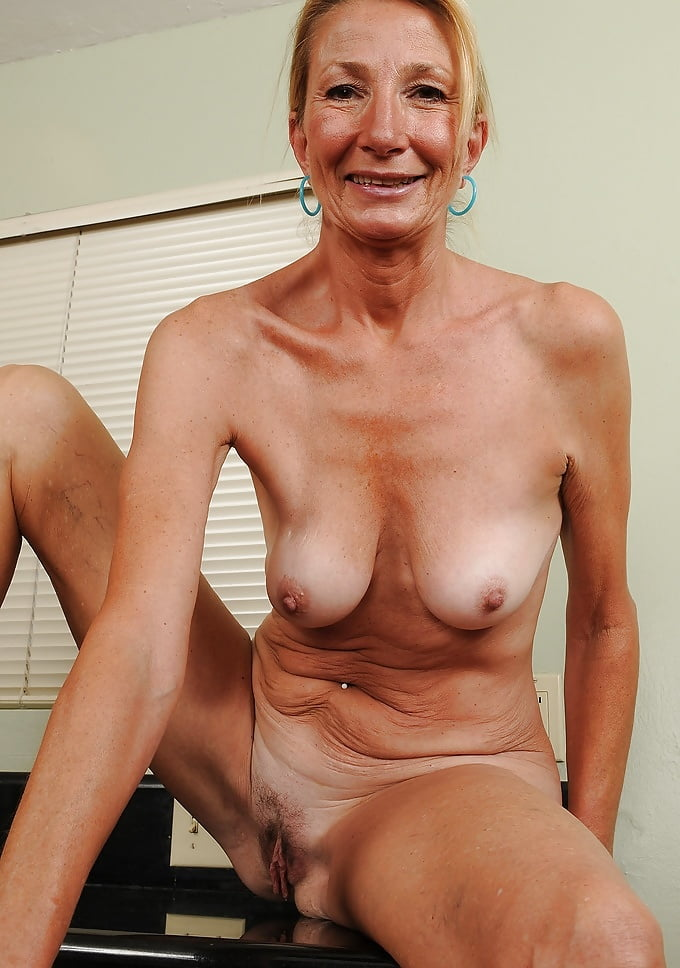 Female nude mature daily pics, black mature muscle