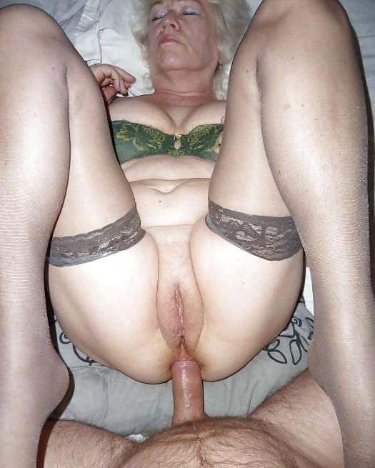 Порно фото старушки присланные, порно фильм мохнатые киски