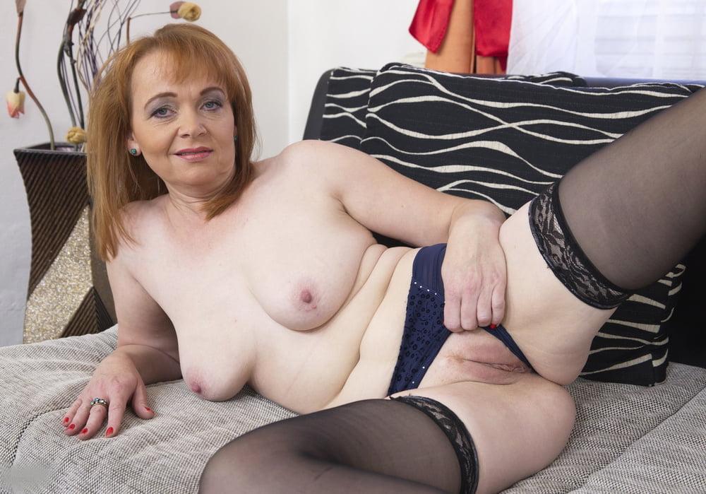 amateur candid pantyhose add photo
