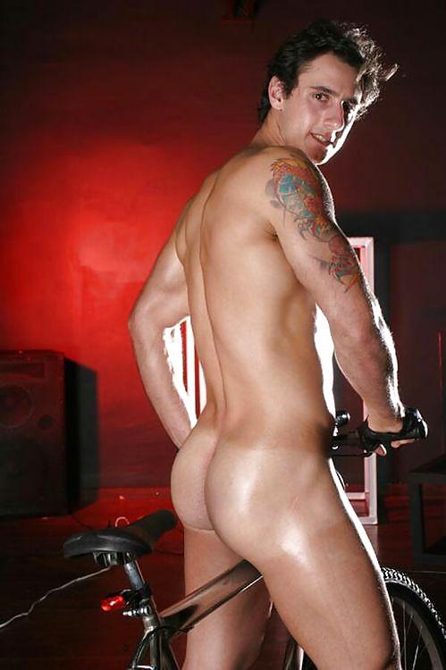 Hots Best Naked Men Gif
