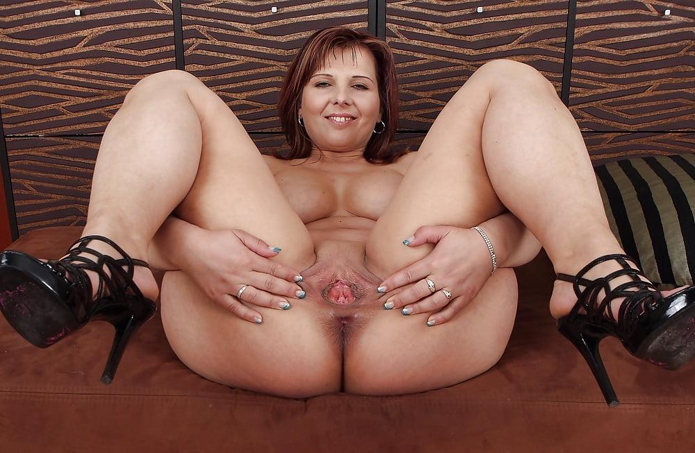 Mature Ass Pictures, Perfect Milf Porn Galleries, Hot Mature Sex