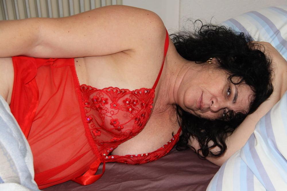hot naked older milfs