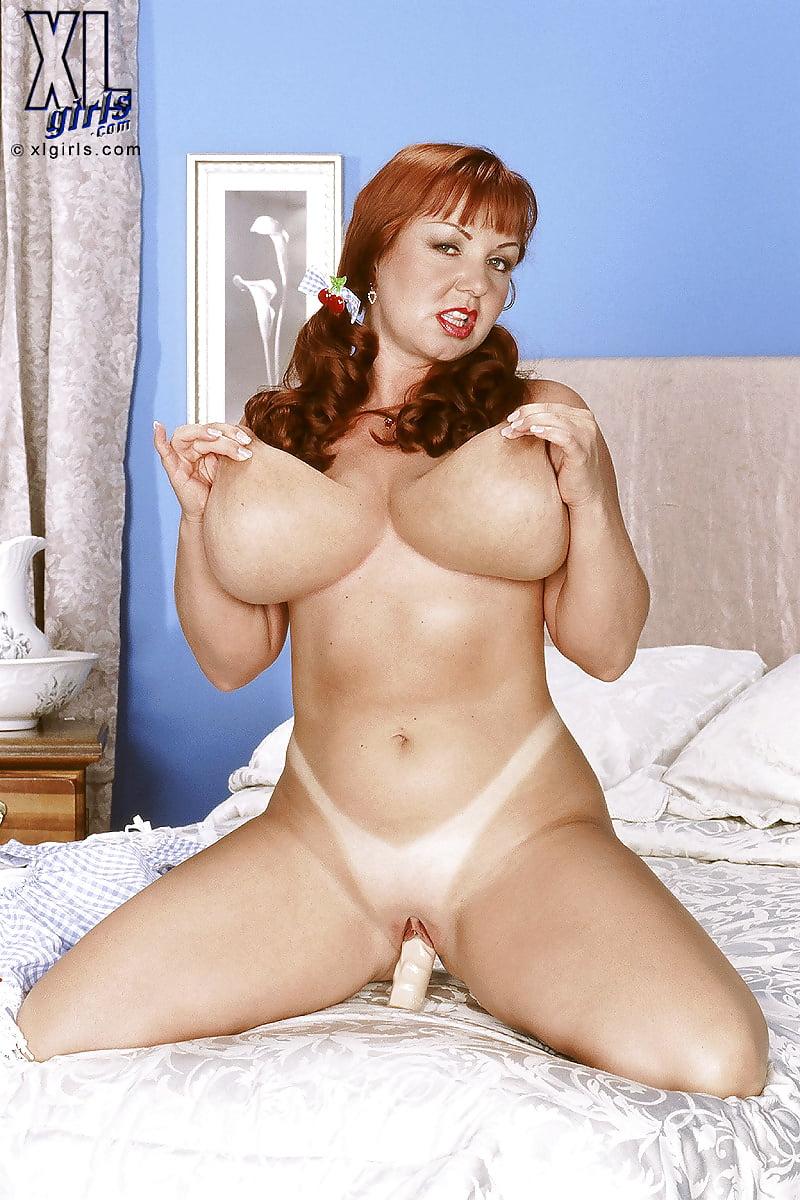 Фото голой светы пермяковой, русские волосатые бабы домашнее фото порно