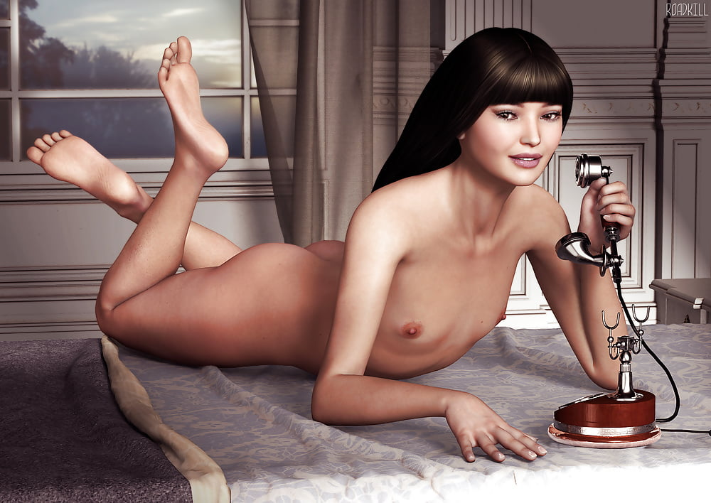 Adult nude digital imaging nj espino fucking