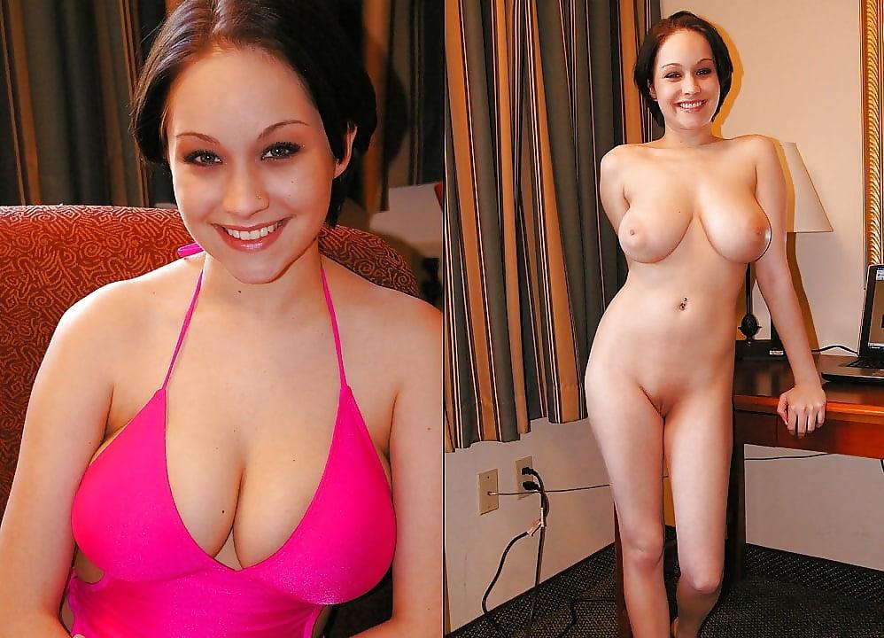 fucking-undressed-mexican-beauty-busty-scherzinger