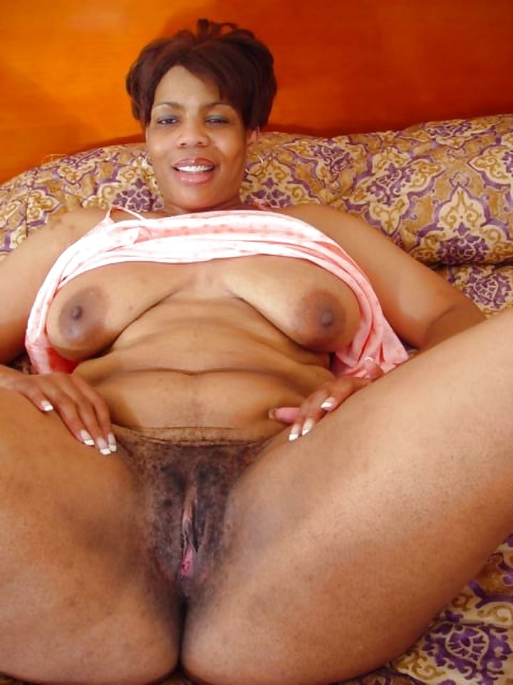 Brazilian old granny porn 5
