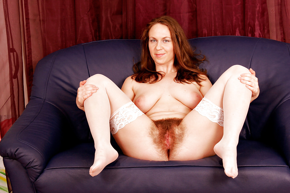 Hairy mature porn picture galleries
