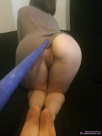 Sex archive Suck thick cock