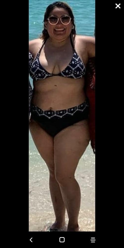 Ssbbw fat cellulite enormous women