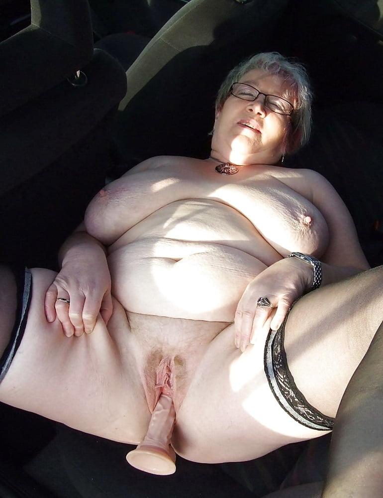 granny-slut-fatty