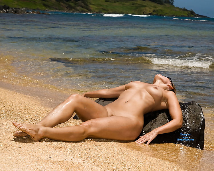 Free photos of nude beaches