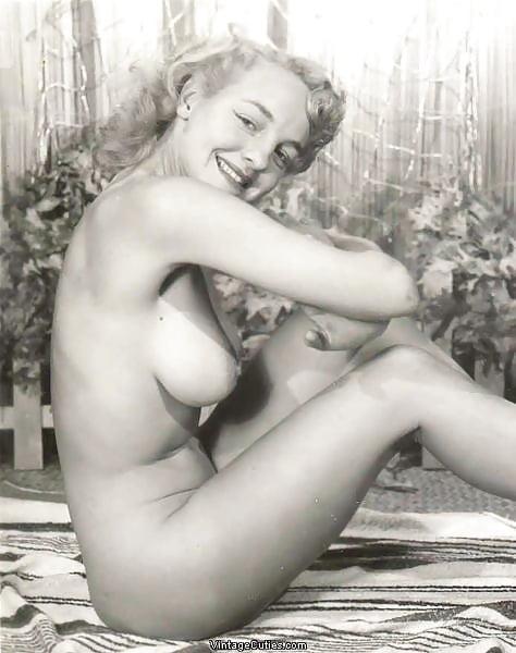 Debbie reynolds nude debbie reynolds topless gay in japan