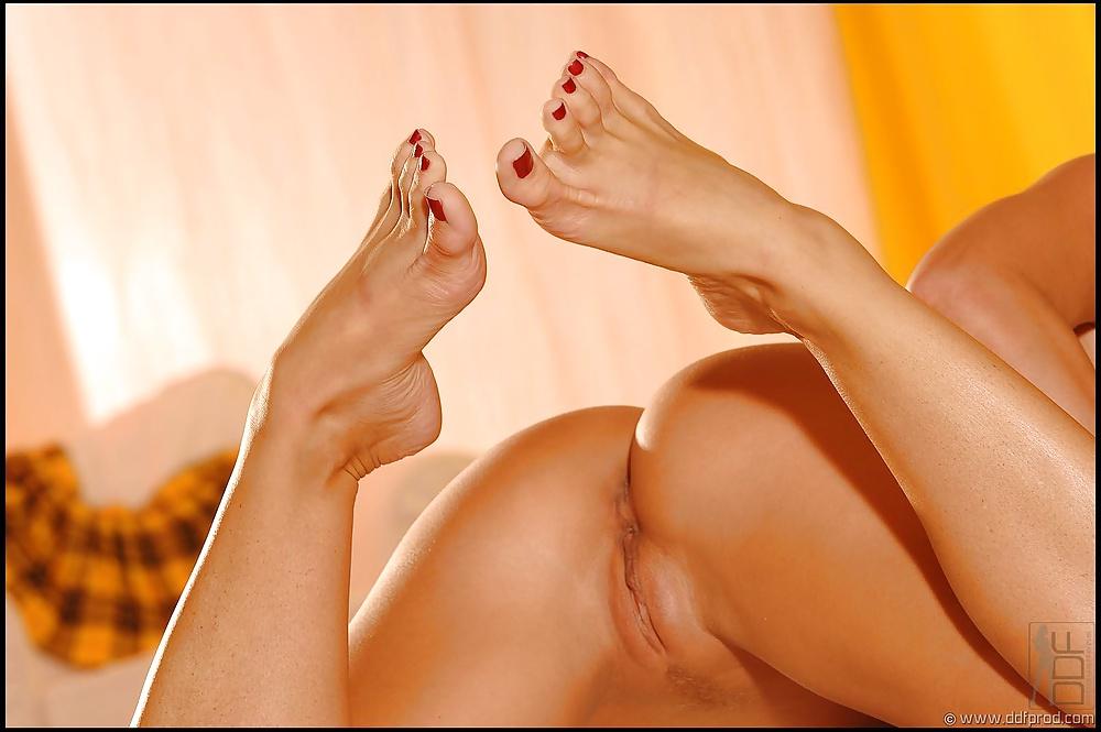 Порно фото ножки крупным планом высоком качестве — 2