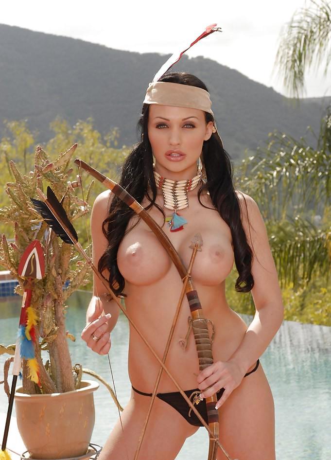 hot bikini gif
