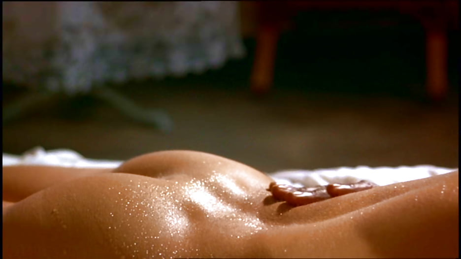 Bollywood hot and sexy movies-9939