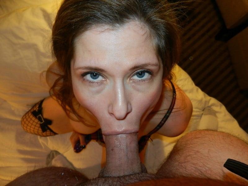 Milf Deepthroat Sex Pics