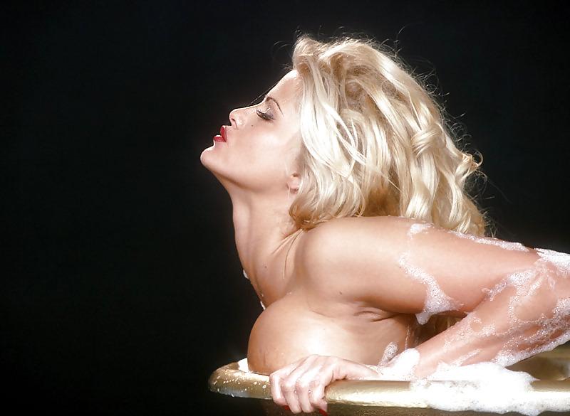 Erotic talk video, sapphire busty pornstar