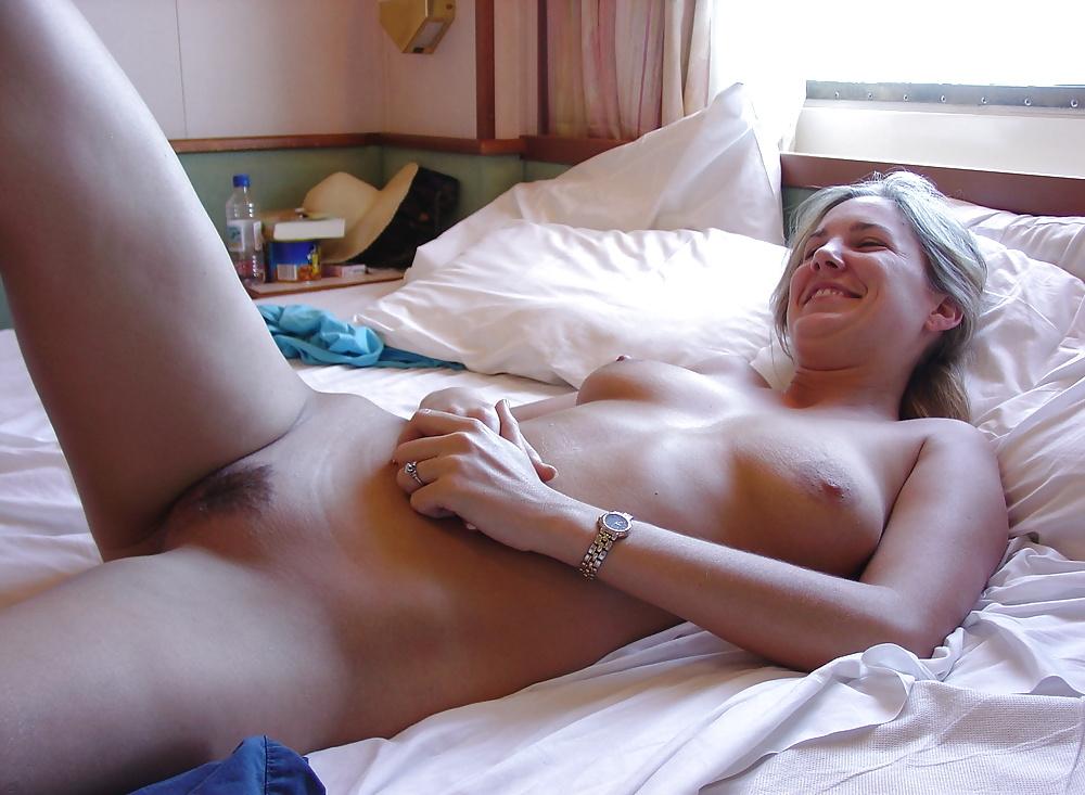 Natural mature women pics-4294