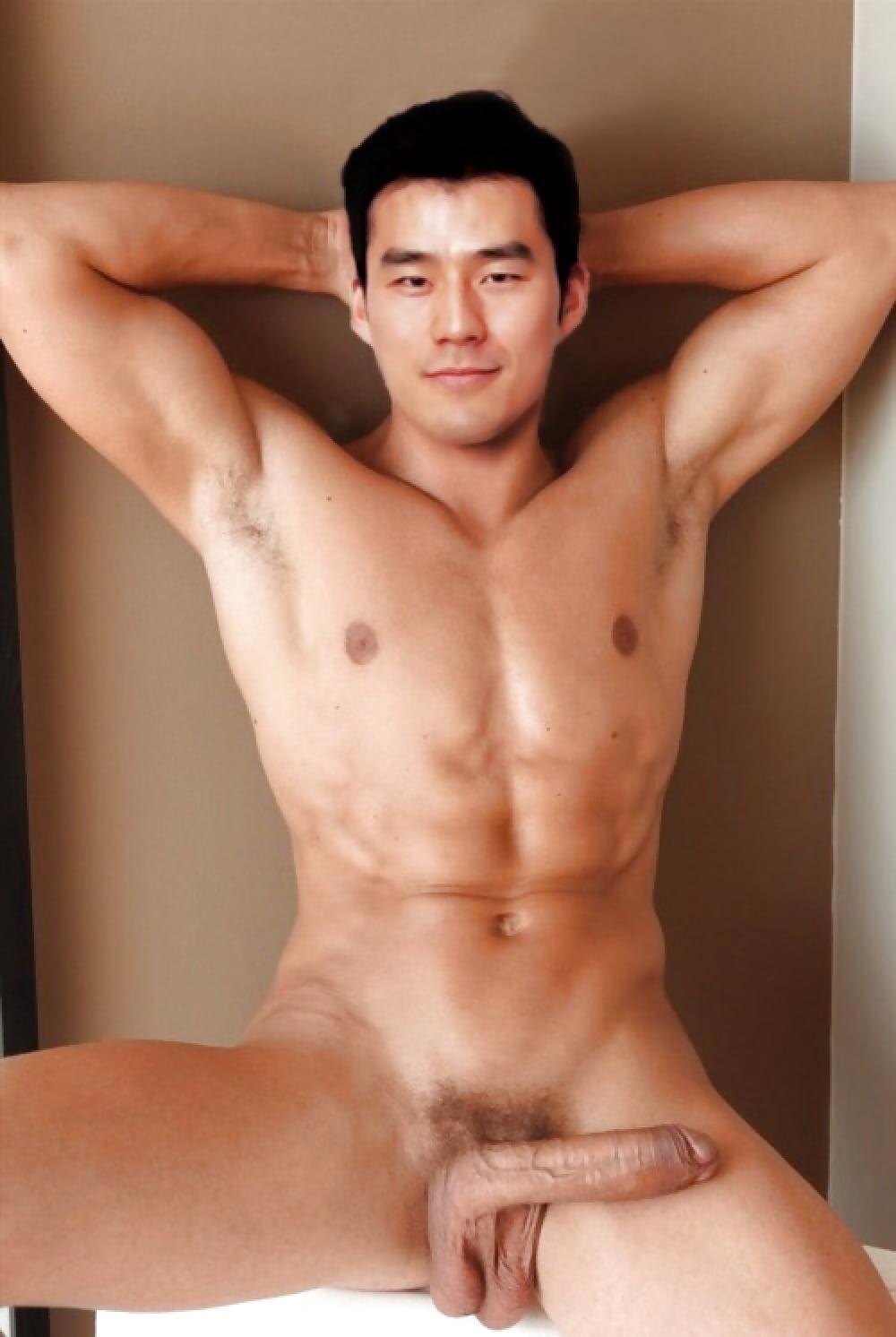 Boy xxx naked big butt japanese girls nude busty asian