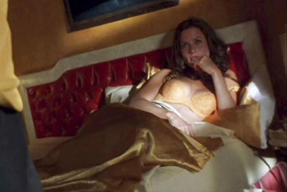 Courtney cox derailed nude scenes give blow