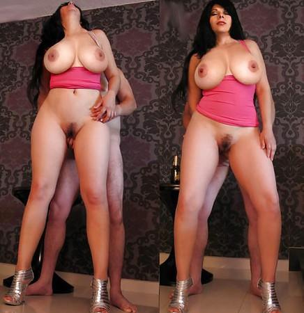 Free plus size femdom pics
