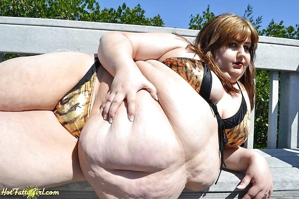 Hot fatty girl ivy belly, r movie wet tshirt sex