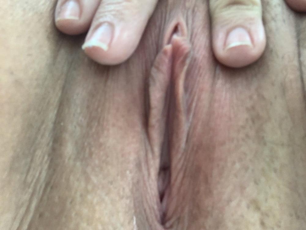 My Girlfriend, Kelly - 56 Pics