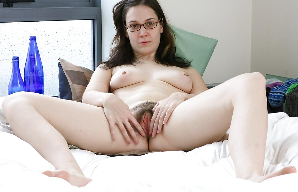 Watch Naked Nerd Teen